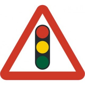Triangle Road Signs >> Traffic Road Signs Standard Sign Specialists Road Traffic Signs